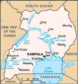 Ugandakart (2)