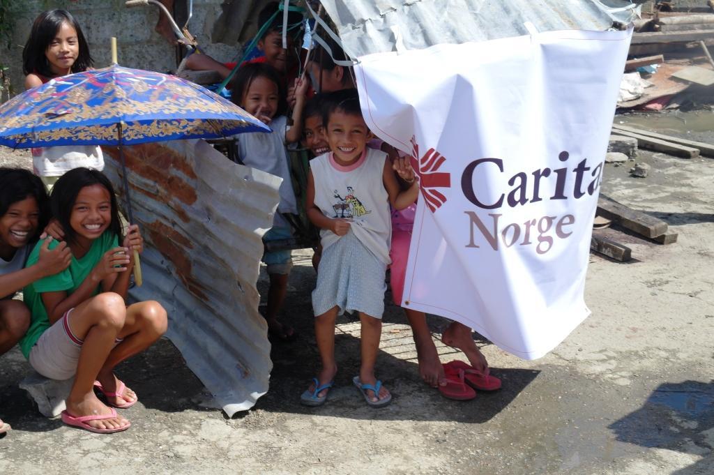 Filippinene 2